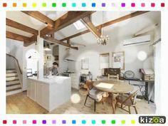 三重県鈴鹿市 自然素材の個性派住宅とリフォーム みのや白木です。 資料請求は・・・0120-818-190 minoya@e-minoya.com 三重県 みのやで検索してくださいね