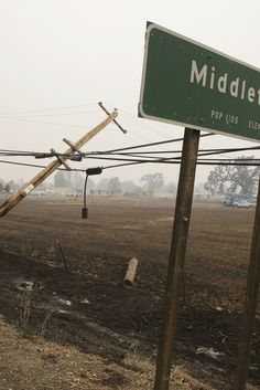 Climate Groups Use Crowdfunding To Help California Wildfire Victims Fire Update, Climate Warming, California Drought, California Wildfires, Fire Dept, Wine Country, Hot Springs, Northern California, Climate Change