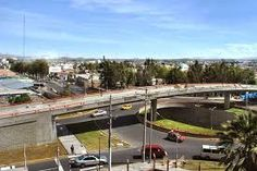Resultado de imagen para puentes de ciudad en orejas