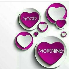 Good morning everyone Happy Tuesday! Gud Morning Images, Good Morning Beautiful Pictures, Morning Love Quotes, Good Morning Friends, Good Morning Good Night, Morning Pictures, Good Morning Wishes, Morning Pics, Night Pictures