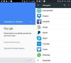 Android telefonu Gmail ile yedekleme.Rehberi kişileri resimleri fotoğrafları videoları tüm dosyaların yedeği nasıl alınır? Yedek alma programı uygulaması