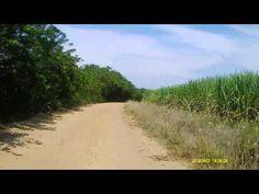 Ruta Ibague-Chipalo-Hda Colombia-Picaleña-Salado
