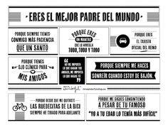 #Felizdiadelpadre #Torrelodones  #Terapiasalternativastorrelodones   Terapias...
