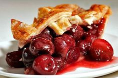 Everything you need to know to make great pie -- and 52 terrific pie recipes - LA Times