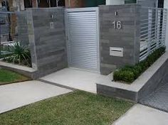 Image result for modern water feature