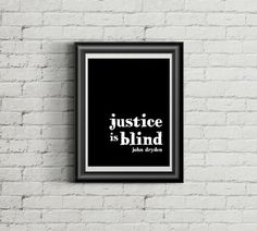 175 best Gifts for Lawyers images on Pinterest | Lawyer gifts, Gifts ...