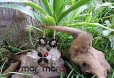 Mar Maro Jewelry