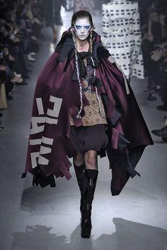 Vivienne Westwood/ Fierce