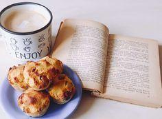 Muffin, Pretzel Bites, Bread, Food, Brot, Essen, Muffins, Baking, Meals