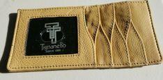Tan Handbags, Leather Satchel Handbags, Leather Crossbody, Leather Wallet, Fabric Wallet, Credit Card Wallet, Mini Crossbody Bag, Shoulder Handbags, Clutch Wallet