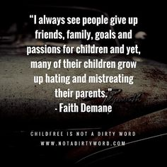 58 Best Childfree quotes images in 2019 | Childfree