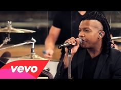 ▶ Newsboys - We Believe (Live From Ocean Way) - YouTube----Gives me chills I love this! Only One Salvation!