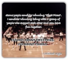 Discover and share Marching Band Family Quotes. Explore our collection of motivational and famous quotes by authors you know and love. Marching Band Quotes, Marching Band Mom, Marching Band Problems, Band Jokes, Band Nerd, Drumline, Color Guard, Family Quotes, Music Bands