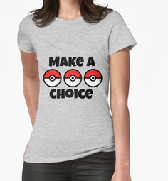 Pokemon by curiedi