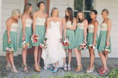 collective-wedding-07