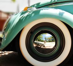 VW Bug  Want more cars? Check out my face book page at https://www.facebook.com/pages/Cars-Fanatics/400966179995349  Thanks!