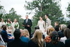 April wedding at Boettcher Mansion in Golden, CO.  Coordination by www.CustomWeddingsofColorado.com.  Photos by Jenny Hanlon.