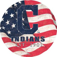 Kentucky Basketball, Duke Basketball, Basketball Players, College Basketball, Soccer, University Of Kentucky, Kentucky Wildcats, Shop Fans, Flag Signs