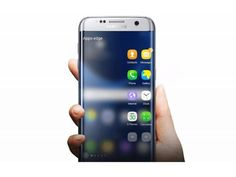Samsung Galaxy S7 Edge 32gb Silver Titan... is listed For Sale on Austree - Free Classifieds Ads from all around Australia - http://www.austree.com.au/electronics-computer/phones/android-phones/samsung-galaxy-s7-edge-32gb-silver-titanium-brand-new-in-box_i2776