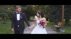 Réka & Ionut // nunta Balan, Harghita on Vimeo Wedding Dresses, Fashion, Bride Dresses, Moda, Bridal Gowns, Fashion Styles, Weeding Dresses, Wedding Dressses, Bridal Dresses