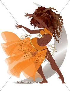 Como me sinto dançando  (sonhando)