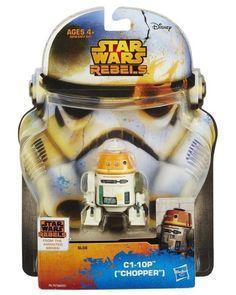 Aggressive Single Star Wars Han Solo Luke Skywalker Rebel Pilots Sabine Wren Yoda Special Offer Figure Building Block Toys For Children Blocks Toys & Hobbies