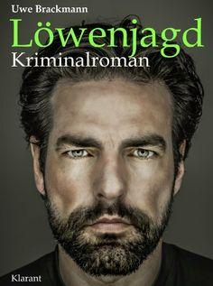 Löwenjagd. Kriminalroman von Uwe Brackmann, http://www.amazon.de/dp/B00FDND6P0/ref=cm_sw_r_pi_dp_Zj0Hsb0J9QRKY