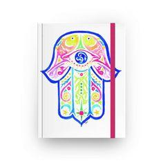 Sketchbook Era de Peixes do Studio Dutearts por R$60,00