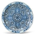 plate & dish ||| sotheby's n09116lot79fwfen