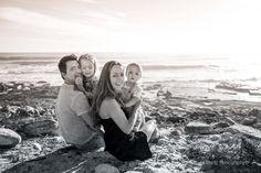 Christi & Family Photo Shoot