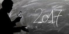 Damit Sie Ihren Herausforderungen in 2017 erfolgreich begegnen, habe ich ein paar Tipps von A bis Z zusammengestellt.