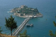 Troy, Turkey   Coast - Efes - Troy - Turkey Photo (1301716) - Fanpop fanclubs