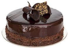 Online Cake Delivery in Kurnool, Find Midnight cake delivery, same day cakes delivery service, cake for birthday, anniversary cakes at cheapest price. Food Cakes, Chocolates, Chocolate Cake Designs, Chocolate Art, Rich Cake, Online Cake Delivery, Best Bakery, Easy Cake Decorating, Cake Shop