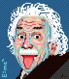 art pixel - Pesquisa Google