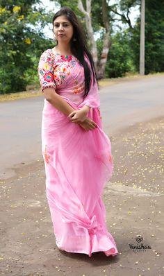 Ethical Fashion, Slow Fashion, Handloom Saree, Cotton Saree, Sustainable Fashion, Ethnic, Hand Weaving, Sari, Classy
