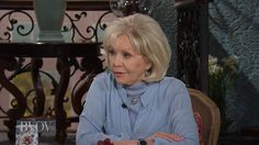 Gloria Copeland, Billye Brim - Know your victory in Jesus and be free! Face the future secure and courageous, knowing you have overcome all through Christ, as you stand on God's Word. Today, Billye Brim joins Gloria Copeland on Believer's Voice of Victory.