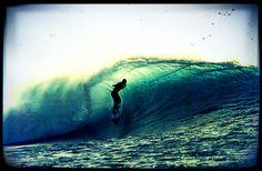 Surfing Montaña Amarilla La Graciosa  Canarias 900-PIX Surf Photography WU  PHOTO © Willy Uribe