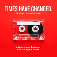 #advertising #online #time #for #change Advertise Your Business, Advertising, Management, Change, Cooking, Books, Design, Cucina, Livros