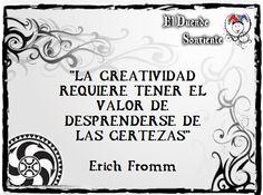 (2) El Duende Sonriente (@DuendeSonriente) | Twitter