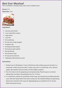 http://s21.postimg.org/zd1s5m4t3/Meatloaf_Recipe.jpg