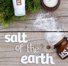 Salt Of The Earth at Louella Belle Uk Nails, Salt Of The Earth, Salon Services, Professional Nails, Pedicure, Breathe, Salons, Brides, Spa