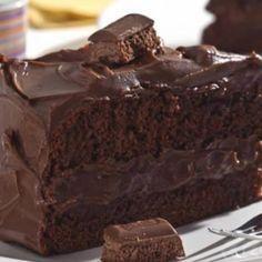 Suflair Cake Recipe Make Suflair Cake Recipe Ingredients: . Sweet Recipes, Cake Recipes, Dessert Recipes, Oreo Dessert, Dessert Food, Biscuit Oreo, Love Cake, Chocolate Desserts, Yummy Cakes