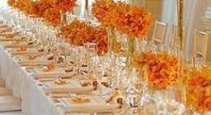 Fall Weddings « CLH Weddings