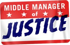 Middle Manager of Justice- Waiting for this to come to Android.