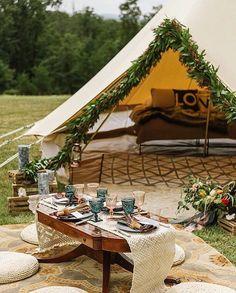 """This design would be great for a Film or TV set 💕! What do you think? After all, we do rent props!! Tap for vendor love as well 🤗🤗 _________________ #atlanta #design #weddingday #weddinginspiration #wedding #risingtidesociety #weddingideas #furniture #vintage #shabbychic #bride #events #rentals #southerncharm #buckhead #buckheadatlanta #weddingrentals #rental #modern #communityovercompetition #designing #southernwedding #beautiful #thatsdarling #color #vintagestyle #weddingplanner…"
