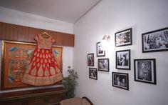 "Dress ❤️  RK Images ""Karan and Netha"" album  #weddingnet #wedding #india #indian #indianwedding #weddingdresses #mehendi #ceremony #realwedding #lehengacholi #choli #lehengaweddin#weddingsaree #indianweddingoutfits #outfits #backdrops #groom #wear #groomwear #sherwani #groomsmen #bridesmaids #prewedding #photoshoot #photoset #details #sweet #cute #gorgeous #fabulous #jewels #rings #lehnga"