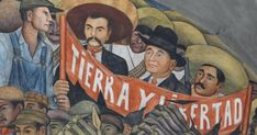 Diego Rivera established himself as one of the century's most ambitious, boundary-pushing painters. Diego Rivera Art, Chaim Soutine, Mexican Revolution, Aztec Culture, Travel Humor, Wedding Art, Painters, Display Cases, Art