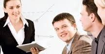 bsb20112 certificate ii in business