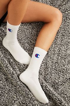 579e5ee58d28 12 Awesome champion socks images