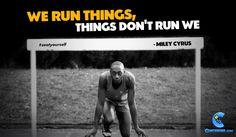 Miley Cyrus Lyrics - We Can't Stop | song lyrics, music lyrics, song quotes, music quotes #bangerz